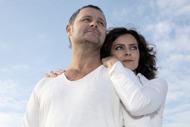 Erektionsstörungen Dating