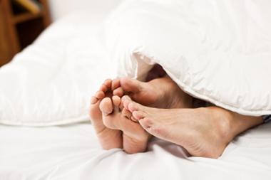 abkürzungen beim sex dauerständer
