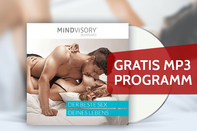 Gratis MP3 Programm